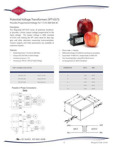 SPT-0375