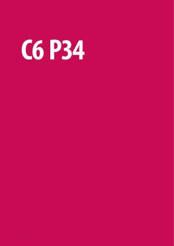C6 P34 Box