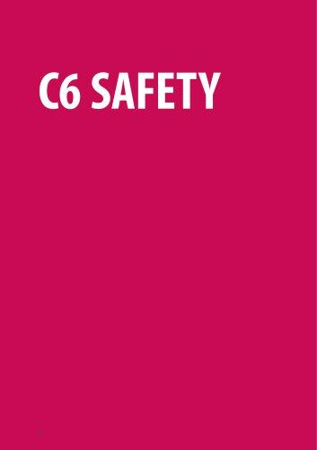 Safety PLC & Safety I/O