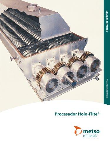 Procesador Holo-Flite®