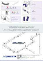 VALDINOX catálogo de productos - 6